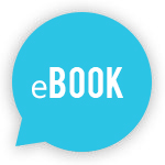 Publish an eBook