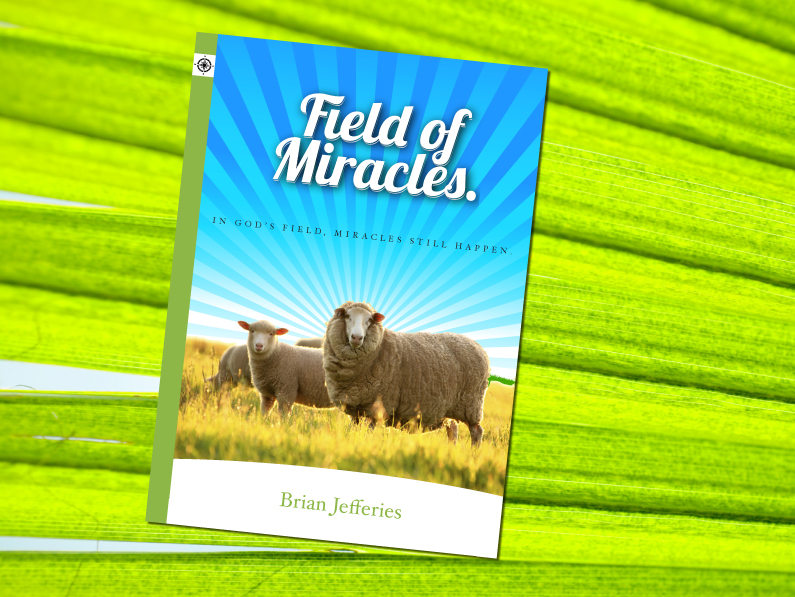 Field of Miracles